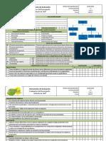 FORMATO EVALUACIÓN DE 360 GRADOS.docx