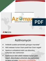 Slide PP_Azomax