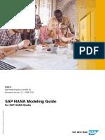SAP_HANA_Modeling_Guide_for_SAP_HANA_Studio_en