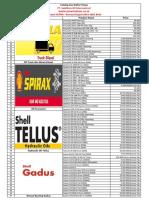 Price-List-Sejahtera-Oil