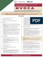 ConvocatoriaOII2019-2020_B.pdf