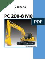 Handout_PS_Small_Excavator.pdf