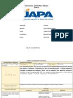 Unidad de Aprendizaje Recursos Didacticos.docx