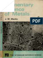 Elementary Science of Metals - Martin (Wykeham Publications Ltd. 1969).pdf