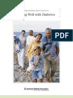 acoplador viscoso síntomas de diabetes