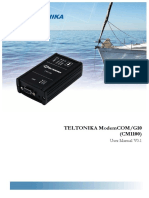03-00-procedimiento-n-003-procedimiento-de-toma-de-inventario-fc3adsico-de-almacc3a9n.pdf