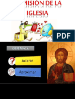 Tema 2 Mision de la Iglesia.pptx
