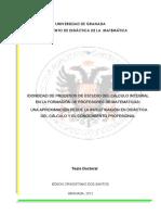 21457086.pdf