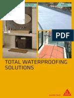 total-waterproofing-solutions_brochure-id