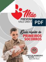 Manual-mae-prevenida (1)