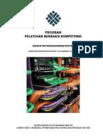 Senior_Network_Administrator_2016.pdf-dikonversi 1