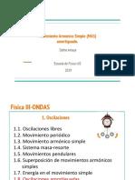 dafceama_MAS amortiguado y forzado resonancia Nuevo.pdf