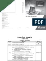 DELTA_IA-PLC_ISPSoft_UM_EN_20190614-1-150.en.es