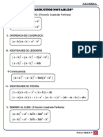 Formulario - Productos Notables.pdf
