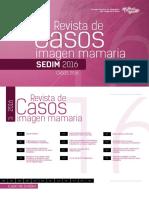 casos mamografia.pdf