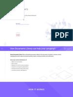 Awery_Doclib_Presentation