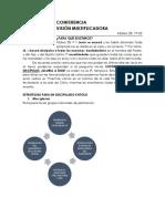CONFERENCIA VISIÓN MULTIPLICADORA (2)