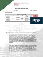 Metacognitive-Reading-Report-4-Laquian