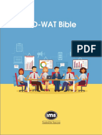 GD-WAT Bible
