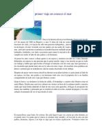 experiencia personal.pdf