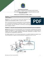 CGNOR---PERGUNTAS-E-RESPOSTAS-DA-NR-13.pdf