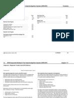 Hidden-Powers VCDS-Lite Guide v1 2 | Turbocharger | Usb