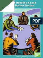 rep_Peer_Review_Guidelines