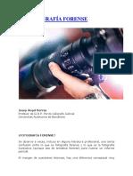 FOTOGRAFIA FORENSE.docx
