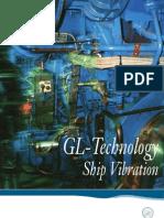 GL Ship Vibration