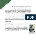 FIDIAS.docx