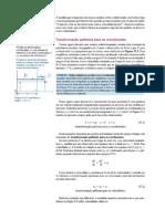 Relatividade Restrita Sears-Zemansky-Young-Freedman-14ª-Edicao