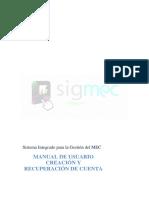 Manual_usuario_Creacion_cuenta.pdf