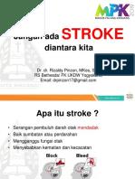 Jangan Ada Stroke Diantara KIta PZ 2019.pdf