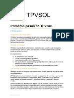 GP.T.01.04._FACTUSOL_-_TPVSOL_-_Primeros_pasos_2019