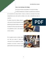 Celda de manufactura y sus estaciones de trabajo_ Jesus Balam Marcos Jiménez