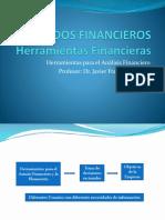ESTADOS FINANCIEROS - CONTABILIDAD.pptx