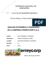 MONOGRAFIA DE ING. ECONOMICA 2018.docx