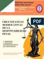 DERECHO PENAL. FINAL.pdf
