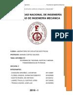 INFORME N°3 THEVENIN Y NORTON.docx