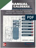 Manual-de-Calderas-Vol-1-Anthony-L-Kohan.pdf