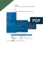 User Manual Guru.pdf