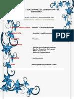 MONOGRAFIA DE DERECHO PENA ECONOMICO.docx