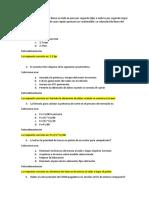 cuestionario Examen de Fin de Carrera.docx