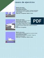 plan casero.pdf