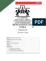 Practica1_LabAnalisis.docx