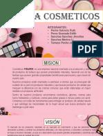 cosmetica final jacqui.pptx