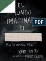 el_mundo_imaginario_de.pdf
