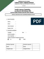 Formulir Laporan Tumpahan B3.docx