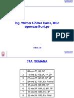 5sem Resistencia Materiales 2020 - copia.pdf