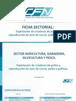 Ficha-Sectorial-Aves-de-Corral.pdf